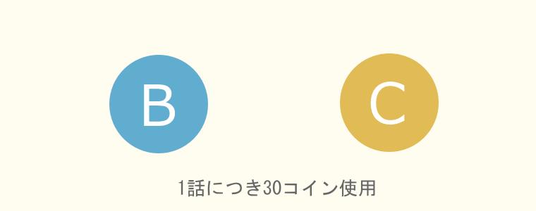 『マンガMee』ボーナスコイン コイン